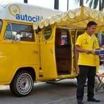 Manfaat Tambahan Yang Diberikan Gratis Oleh Asuransi Mobil All Risk Autocillin