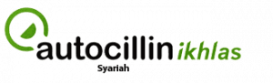 promo asuransi mobil autocillin syariah