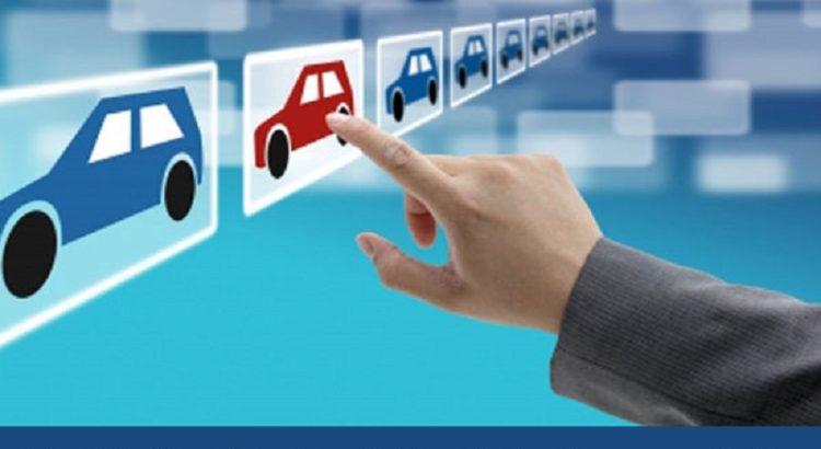 asuransi mobil adira all risk dan tlo